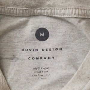 Duvin Design Shirts - Duvin Design Mens Tshirt